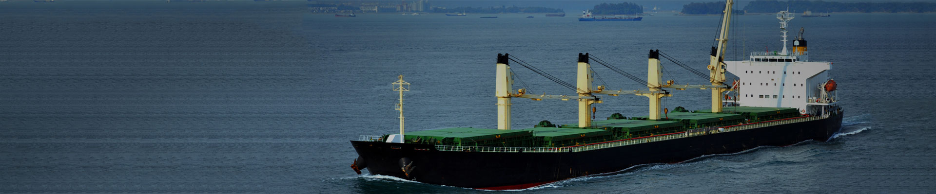 TMILL - Best International Shipping Service Provider